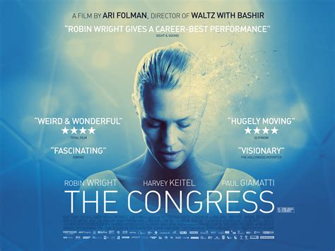 www film movie review the congress mxdwn movies