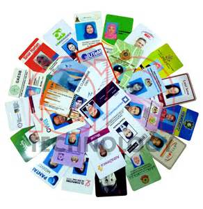 how to make pvc id cards pvc card am technology id card lanyard provider in