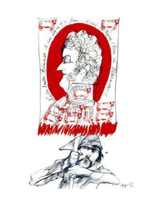 imagenes sensoriales el matadero el matadero c alonso 2006 esteban echeverr 237 a