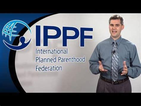 bill gates biography tagalog international planned parenthood federation