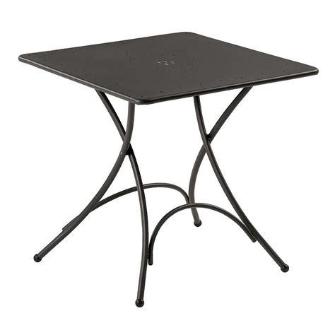 franchi sedie calderara catalogo pigalle franchi sedie sedie sgabelli ufficio tavoli