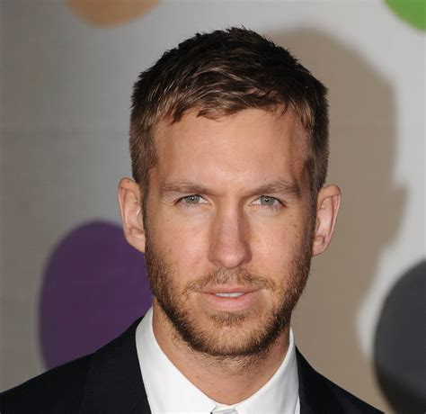 calvin haris calvin harris hairstyle hairstyle ideas for men