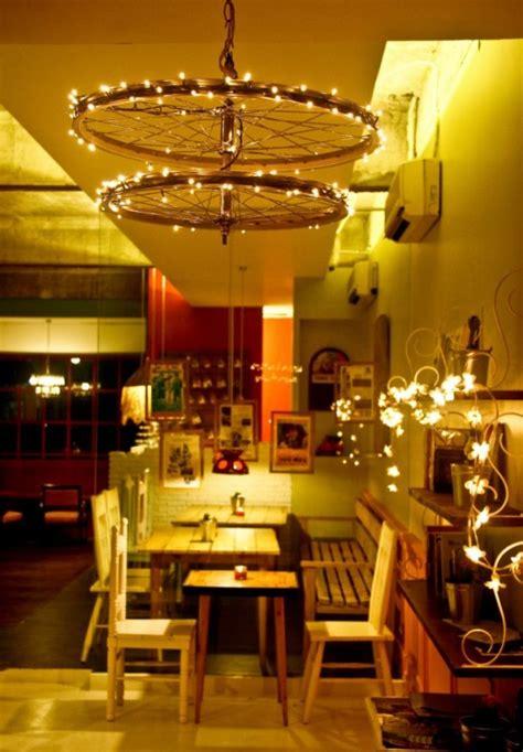coffee shop lighting guide lighting ideas coffee shop cafe
