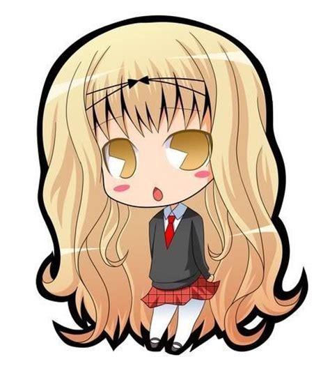 anime chibi pictures chibis chibi photo 12300436 fanpop