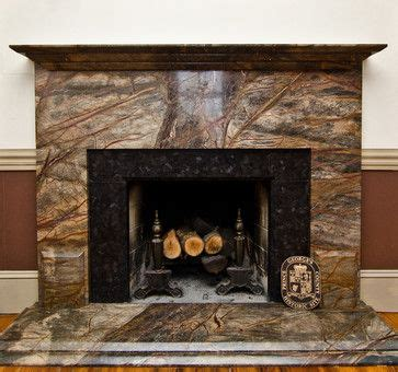le marble camini 119 best images about marble and granite fireplace