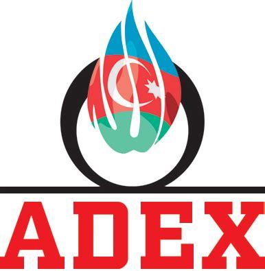 adex 2018 baku 3rd azerbaijan international defence