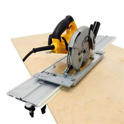 ez smart woodworking system the world s catalog of ideas