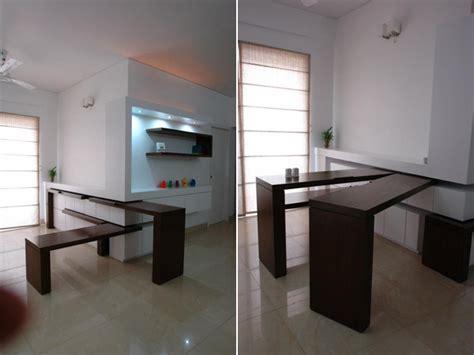 Meja Makan Silent kumpulan perabot rumah tangga yang serba guna kaskus