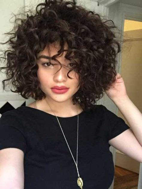 rare hair cuts 581 best curly girl images on pinterest curly bob hair