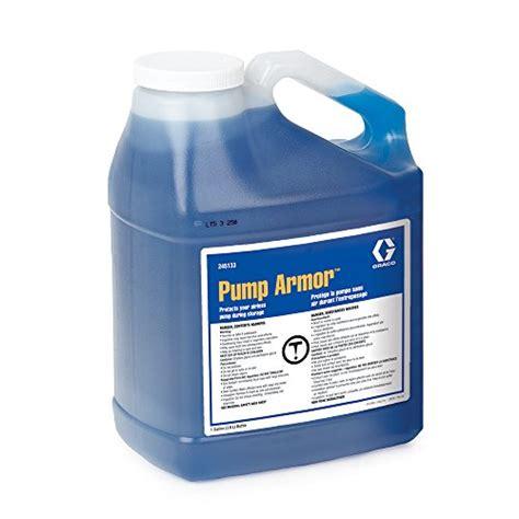 1 gallon airless paint sprayer graco 245133 armor 1 gallon 245133
