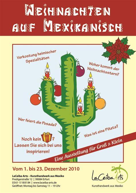 mexiko weihnachten weihnachten mexiko my