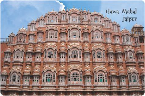 vinyl printing jaipur fridge magnet hawa mahal jaipur india online shopping