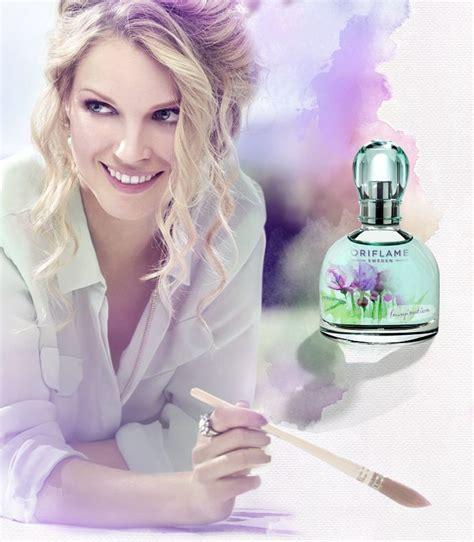 Parfum Imagination Eau De Toilette 142 best perfumes images on fragrance perfume