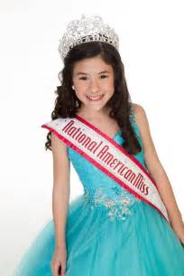 jr miss pageant hair jr miss pageant hairstyles 2015 child beauty pageant