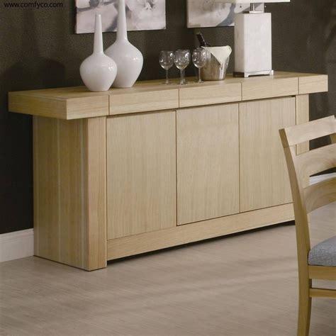 collection  elegant sideboards