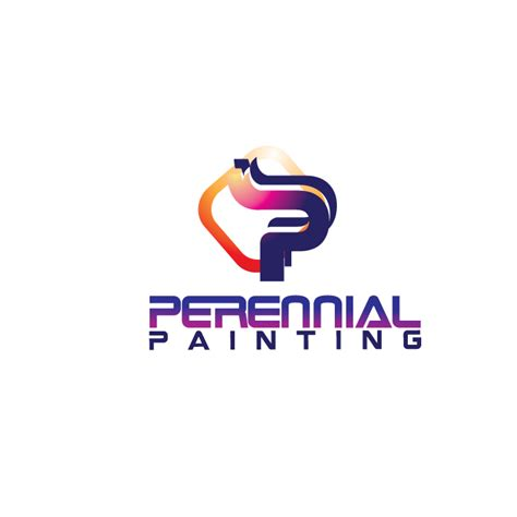 paint logo logo design needed for established painting company