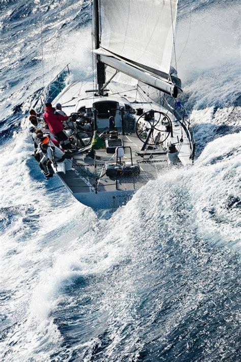 sailing boat volunteer 406 best sailing ship high seas images on pinterest