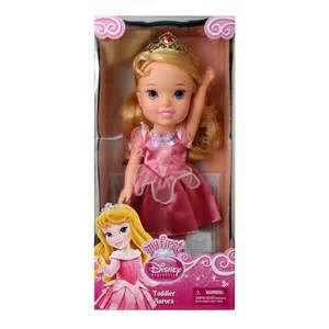 Jeux De Toutes Les Princesses Disney