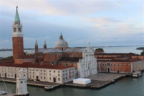 Venedig Auto by Anreise Mit Dem Auto Zum Hafen In Venedig Venedig Auf