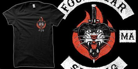 Kaos Tshirt Black Panther 17 best images about refrensi kaos on santa