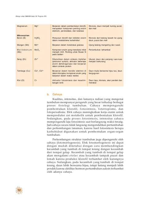 format buku elektronik buku sekolah elektronik sd kelas 1 6 pdf h33t maxpudi