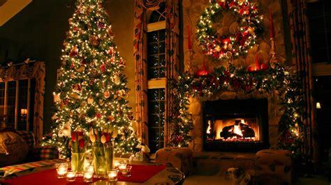Louisiana House by Christmas Decor 1