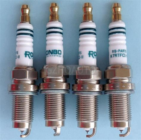 resistor style spark popular spark type buy cheap spark type lots from china spark type suppliers on