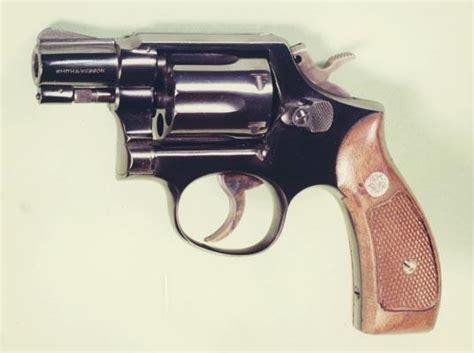 best 38 caliber revolvers image gallery 38 handgun revolver