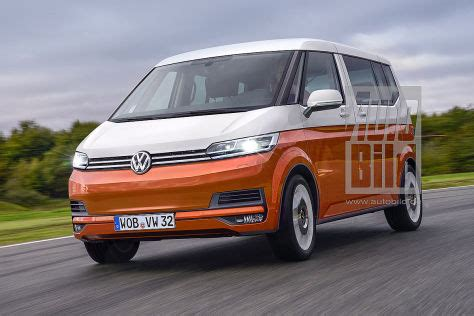 Volkswagen Modelle 2020 by Vw Caddy 2020 T7 Preis Autobild De