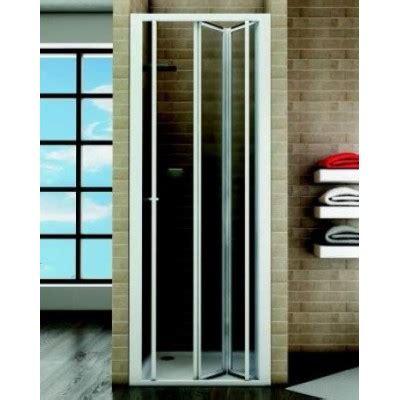 porta doccia su misura box doccia su misura porta doccia a libro