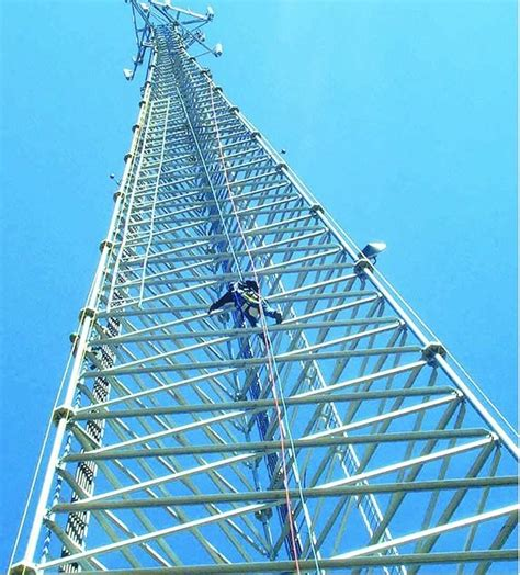 ucc section 3 telecom sector picture gallery ucc