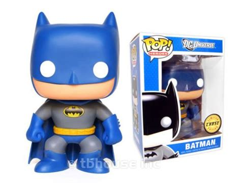 Funko Pop Batman Non Original fantastic beasts and where to find them dvd digital hd heroes blue and vinyls