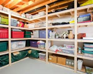 storage for basement 27 basement storage ideas and 8 organizing tips digsdigs