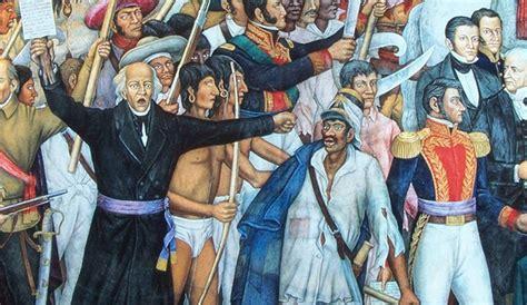 biografia corta de juan pablo duarte la historia nacional no es como la pintan chilango