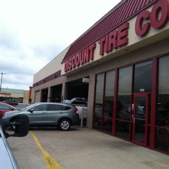discount tire store san antonio tx    reviews tires  sw loop  san