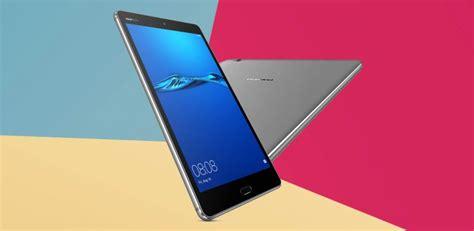 Pasaran Tablet Huawei huawei mediapad m3 lite kini hadir ke malaysia pada harga rm999 amanz