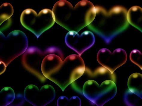imagenes fondo de pantalla 3d descargar fondos de pantalla 3d fondo de corazones con