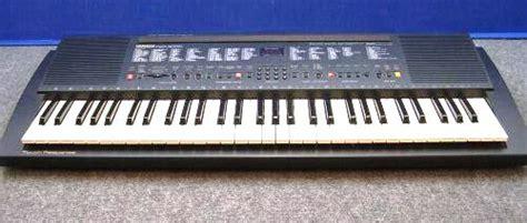 37 Keyboard Electric Piano Hs 3780 school avec quoi avez vous commenc 233 vos