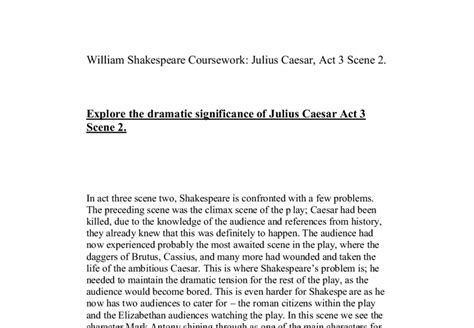 themes julius caesar pdf julius caesar essays on themes julius caesar theme of