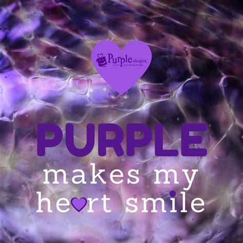 colors make purple what colors make purple 150 best purple quotes images on
