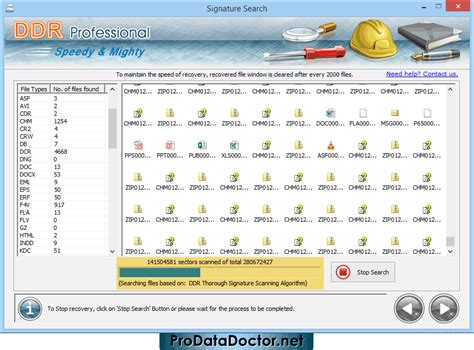 ddr professional data recovery software full version download free ddr professional data recovery software by