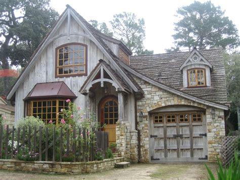 best 25 storybook homes ideas on storybook