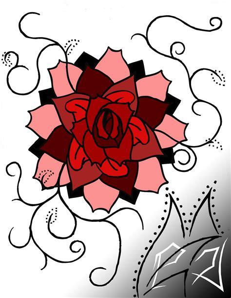 rosa j12stons s blog
