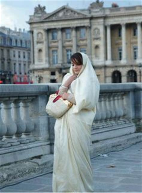 the traditional veil hayek algeria fashion world traditional veils and the o