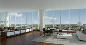 most expensive penthouses in new york top 10 alux