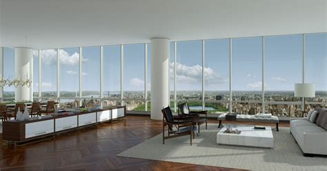 penthouses in new york most expensive penthouses in new york top 10 alux com