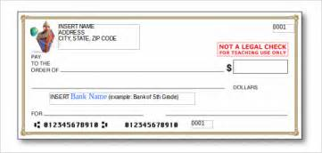 blank check template download www imgkid com the image