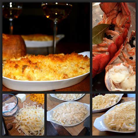 mac and cheese recipe ina garten stunning 70 lobster mac and cheese ina garten inspiration
