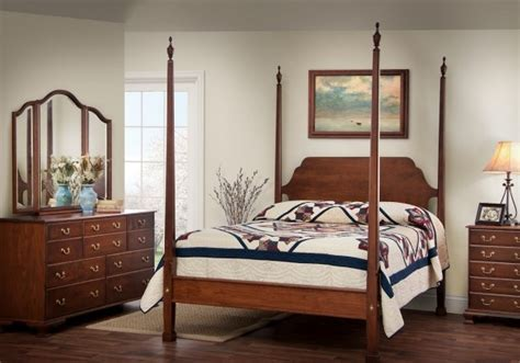 colonial bedroom colonial bedroom set colonial bedroom collection
