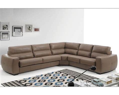 contemporary sleeper sectional contemporary sectional set with sleeper rafael esfra